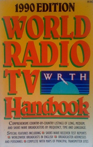 Ham radio   That's Free Books, many books that you know