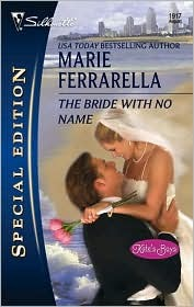 The Bride with No Name