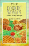 The Cookin' Woman: Irish Country Recipes