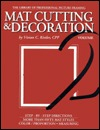 Mat Cutting & Decoration Download PDF