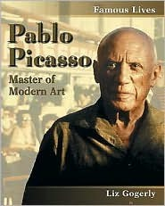 Pablo Picasso: Master of Modern Art