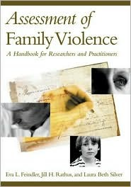assessment-of-family-violence-a-handbook-for-researchers-and-practitioners