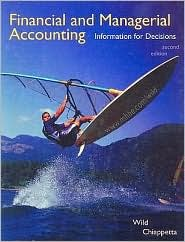 Financial and managerial accounting information for decisions by 3177314 fandeluxe Choice Image