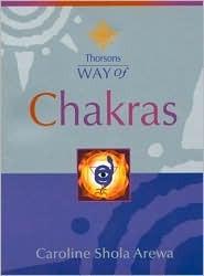 Way of Chakras