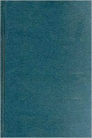 The Principles of Empirical or Inductive Logic: 1889 Edition (Books Relating to Mill)