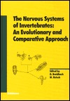 Nervous Systems of Invertebrates: An Evolutionary and Compar