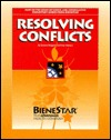 resolving-conflicts