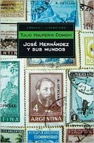 Jose Hernandez y sus mundos/ Jose Hernandez and His Worlds