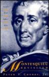 Montesquieu Revisited