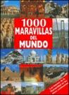1000 Maravillas del Mundo