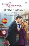 The Boss's Unconventional Assistant by Jennie Adams