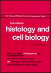 Histology and Cell Biology