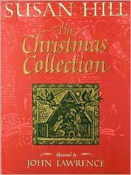 The Christmas Collection