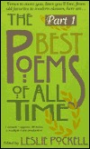Ebook The Best Poems of All Time: Part 1 by Leslie Pockell DOC!