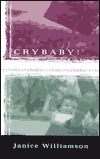 Crybaby!