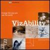 Vizability Handbook