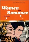 Women and Romance by Susan Ostrov Weisser
