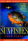 The Sunfishes