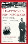 traditions-and-reminiscences-of-concord-massachusetts-1779-1878