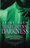 Touching Darkness (Offspring, #3)