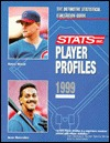 STATS Player Profiles
