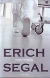 Doctors (Dokter)