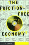 The Friction-Free Economy: Marketing Strategies for a Wired World