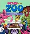 Okazu at the Zoo