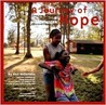 A Journey of Hope: Inspiring Stories of Courage and Unconditional Love