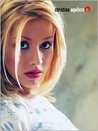 Christina Aguilera: Piano/Vocal/Chords