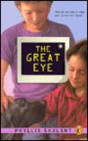 The Great Eye