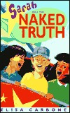 Ebook Sarah and the Naked Truth by Elisa Carbone TXT!