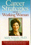 career strategies for the working woman