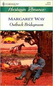 outback-bridegroom-koomera-crossing