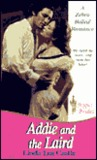 Addie and The Laird (Bogus Brides, #1)
