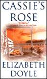 Cassie's Rose