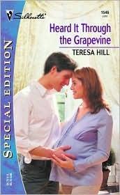 Heard It Through the Grapevine