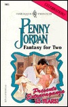 Fantasy For Two