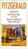 Nouvelles 49: Absolution/Le Premier Mai/Retour à Babylone