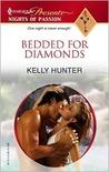 Bedded for Diamonds (Bennett 2)