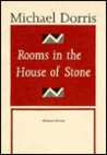 """Rooms in the House of Stone: The """"Thistle"""" Series of Essays"""