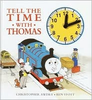 tell-the-time-with-thomas-clock-book