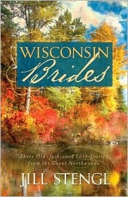 Wisconsin Brides: Time for a Miracle/Myles from Anywhere/Lonely in Longtree