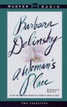 A Woman's Place by Barbara Delinsky