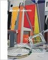 Thomas Scheibitz: About 90 Elements