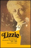 Lizzie: The Letters of Elizabeth Chester Fisk 1864-1893