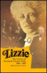 Lizzie: The Lette...