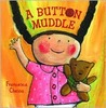 A Button Muddle