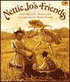 nettie-jo-s-friends