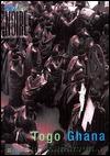 Revue Noire Magazine #32: Togo-Ghana (Revue Noire Magazine)
